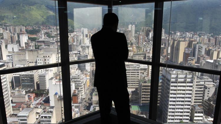 Foro Económico Mundial: Los diez países más competitivos de América Latina