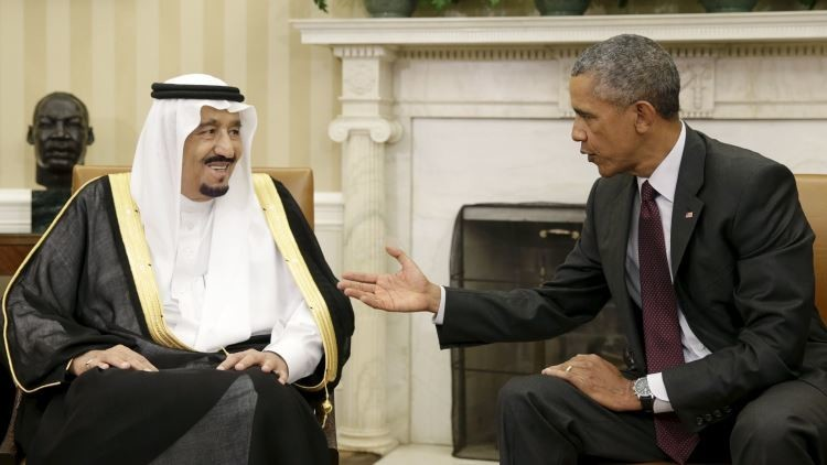 Arabia Saudita recurre a expertos de EE.UU. para limpiar su imagen tras matar civiles en Yemen