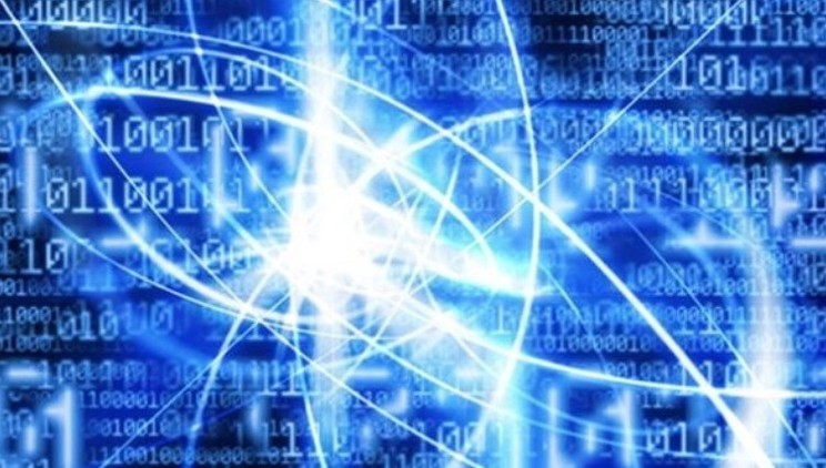Crean una computadora capaz de predecir el futuro