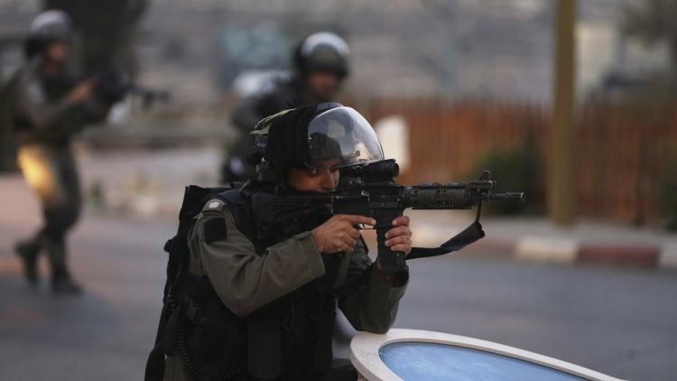 La policía israelí ejecuta a un judío al confundirlo con un terrorista en Jerusalén