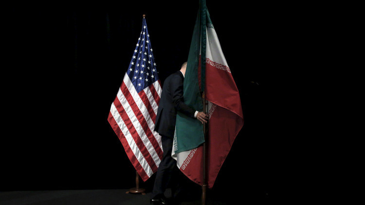 Irán propone a Rusia 21 proyectos conjuntos valorados en 25.000 millones de euros