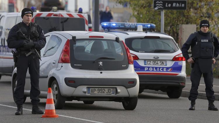 Medios: Identifican a dos de los siete terroristas responsables de los ataques en París