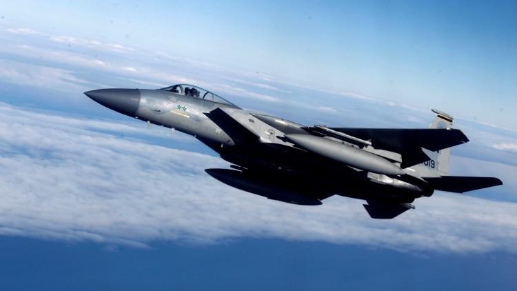 Un líder del Estado Islámico podría haber muerto en un ataque aéreo de EE.UU. en Libia