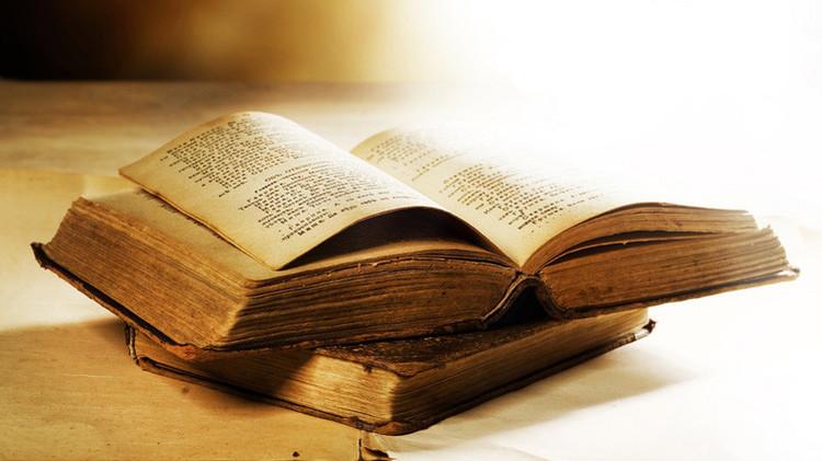 Sin precedentes: la 'palabra' más usada del año no está en el diccionario