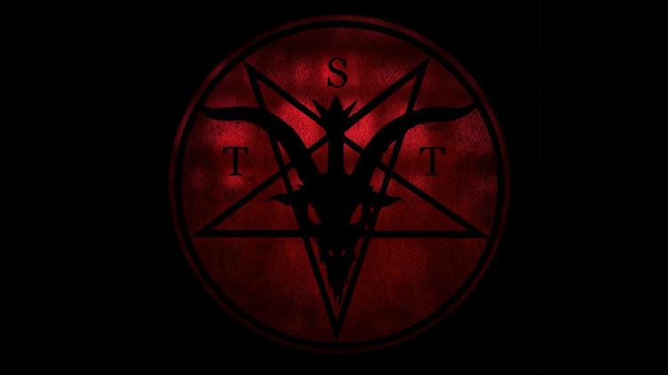 Satanistas estadounidenses ofrecen ayuda a los musulmanes