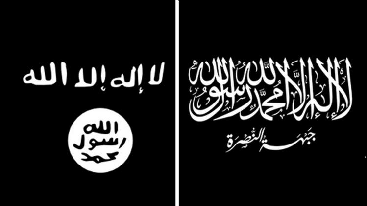 """""""El Estado Islámico se arma con tácticas de Al Qaeda"""""""