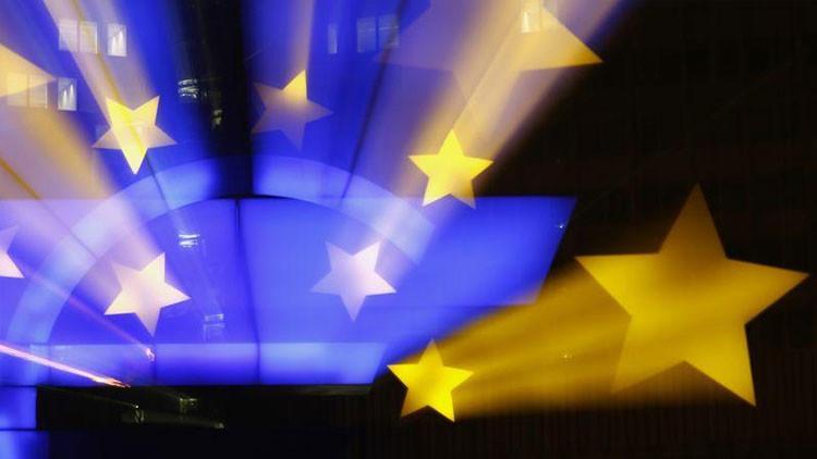 ¿Qué pasará cuando la zona Schengen colapse?