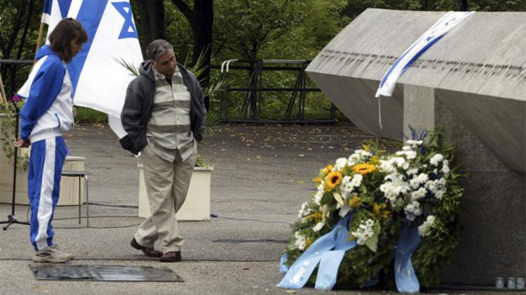Golpes, torturas y una castración: Afloran nuevos detalles macabros de la masacre de Múnich en 1972