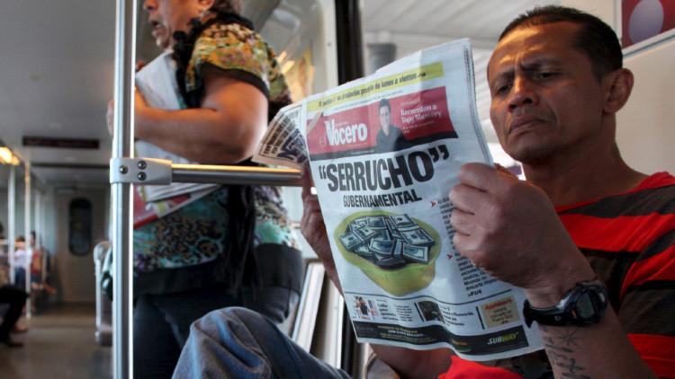 Crisis inminente en Puerto Rico: ¿Podrá evitar la catástrofe fiscal?