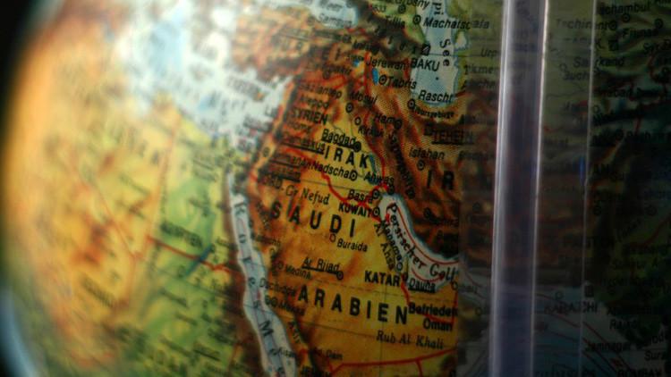 Diez claves para conocer mejor Oriente Medio