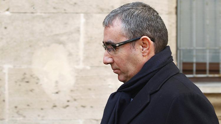 España: Nuevos correos electrónicos implican a la Casa Real en el caso Nóos