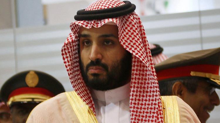 Arabia Saudita planea un 'Big Bang' del mercado petrolero