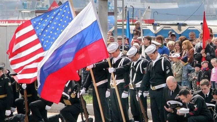 Se necesita un enemigo: Analista explica la distorsión de la imagen de Rusia en EE.UU.