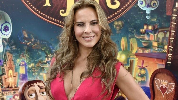 ¿Quién es la actriz que entrevistó a 'El Chapo' y le pidió ser un héroe?