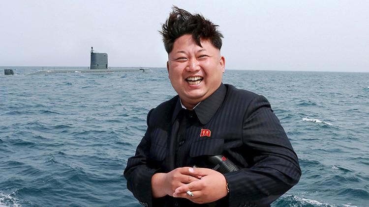 Corea del Norte revela sus condiciones para no ejecutar más ensayos nucleares