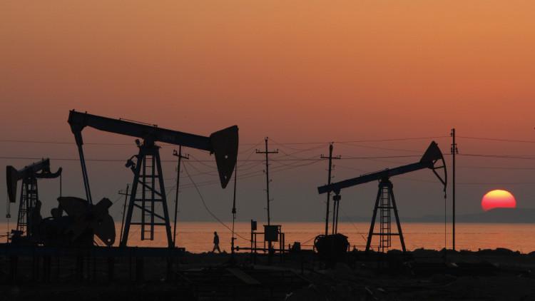 Japón empieza a importar crudo de EE.UU. por primera vez en 40 años