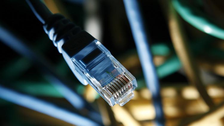 Objetivo 2020: Un proyecto español quiere conseguir un Internet 20 veces más rápido