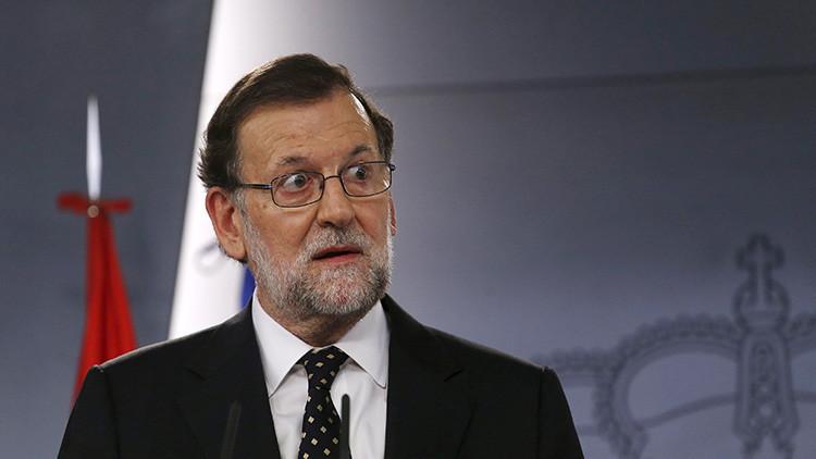 El juez investiga por financiación ilegal a todo el PP de la Comunidad Valenciana
