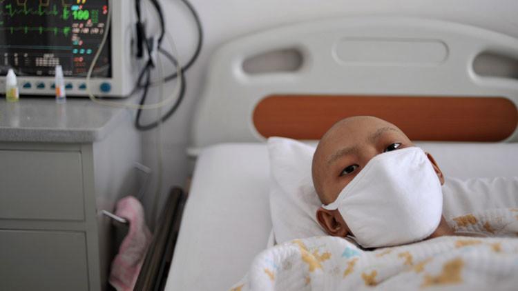 Más vale prevenir que curar: Los 10 síntomas del cáncer que pueden pasar desapercibidos