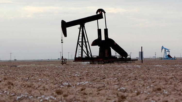 ¡Sálvese quien pueda! ¿Cómo afrontan los bajos precios del crudo 6 países productores?