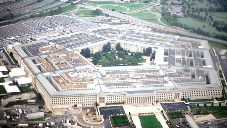 El Pentágono vigilará con su defensa antiaérea el lanzamiento del satélite norcoreano