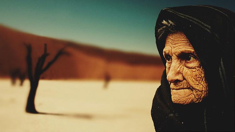 Conozca el inadvertido virus que acorta nuestras vidas y acelera el envejecimiento