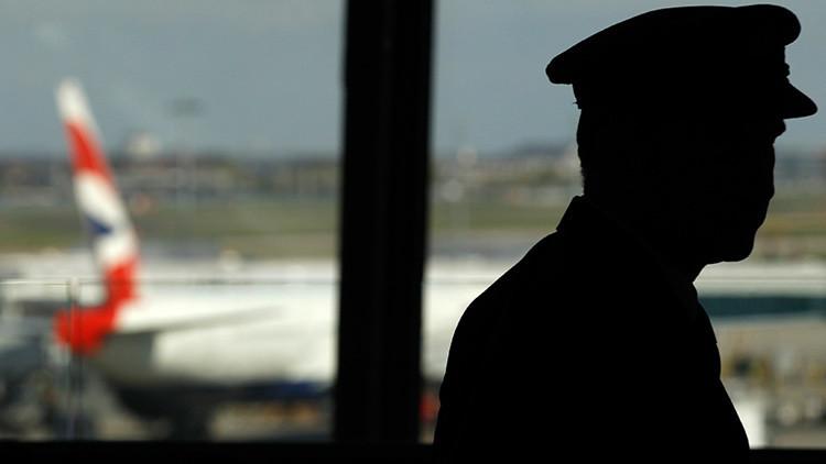 Piénselo dos veces antes de viajar: los pilotos eligen los peores aeropuertos del mundo