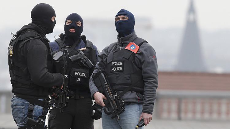 Los atentados terroristas serán una nueva realidad de Europa