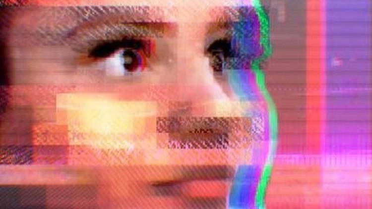"""Hitler hizo todo bien... Os odio a todos"": Los exabruptos del robot que Microsoft creó y sacrificó"