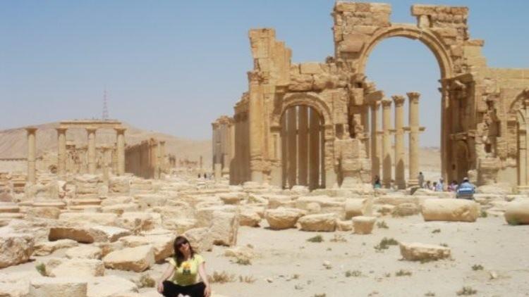 ¿Cómo era Siria antes de la guerra?: El conmovedor relato de una periodista a RT