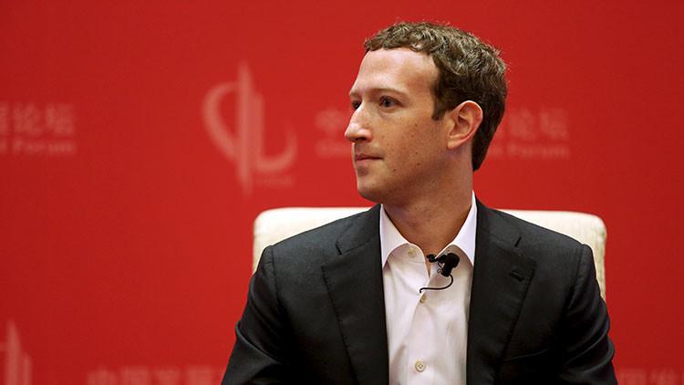 """""""Lo peor que le puede pasar a Facebook ya está sucediendo"""""""