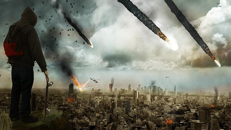 Uno de los mayores científicos de la historia predijo el fin del mundo, ¿podría ocurrir este siglo?