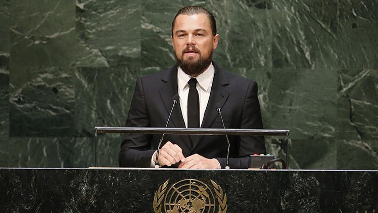 La revista 'Time' revela la lista de las 100 personas más influyentes del mundo