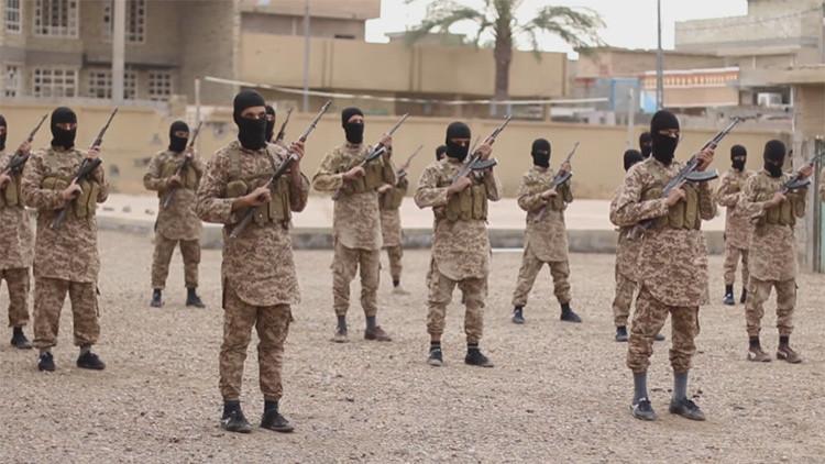 Director de inteligencia de EE.UU.: El Estado Islámico puede atentar en Estados Unidos