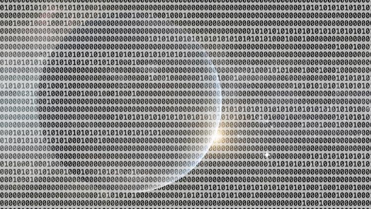 ¿Puede descifrar este mensaje 'extraterrestre'?: Un físico propone una curiosa tarea
