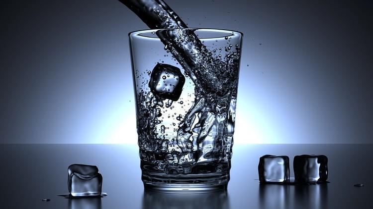 Científicos indios logran producir 6,3 millones de litros diarios de agua potable sacada del mar