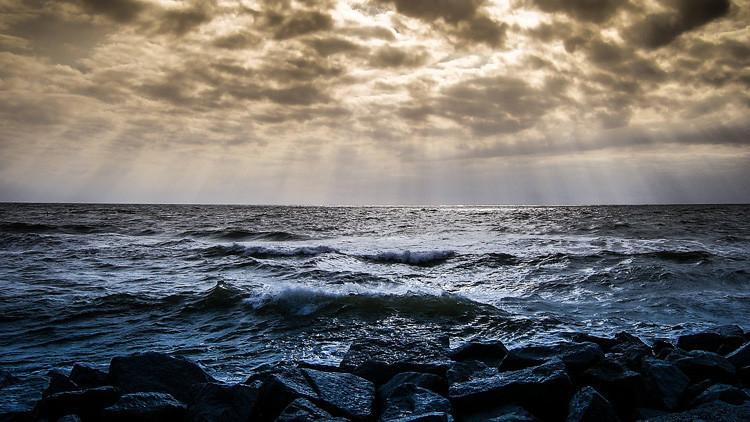 Сon vistas al mar: Hallan un motivo más para tener una casa cerca del agua