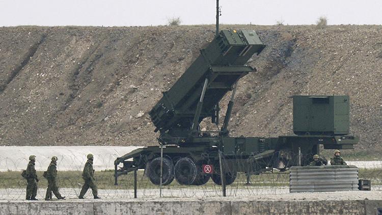 Japón, en alerta militar ante la amenaza de los misiles balísticos norcoreanos