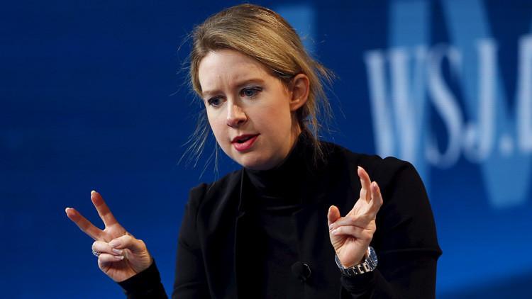 ¿Por qué 'Forbes' ha dejado en nada la fortuna de la multimillonaria más joven de EE.UU.?