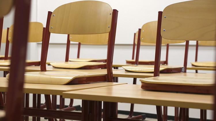 El plan del Gobierno francés de enseñar árabe en las escuelas indigna a la derecha