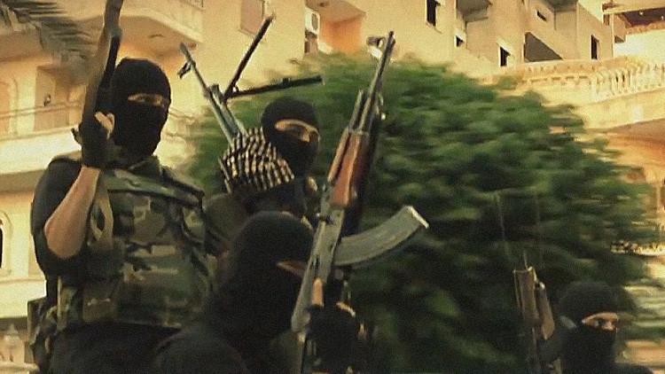 Por qué Occidente hace la vista gorda ante las verdaderas causas de los atentados