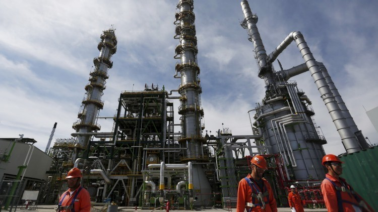 'El Dorado' de la inversión energética en Latinoamérica, ¿una cuestión de ley?
