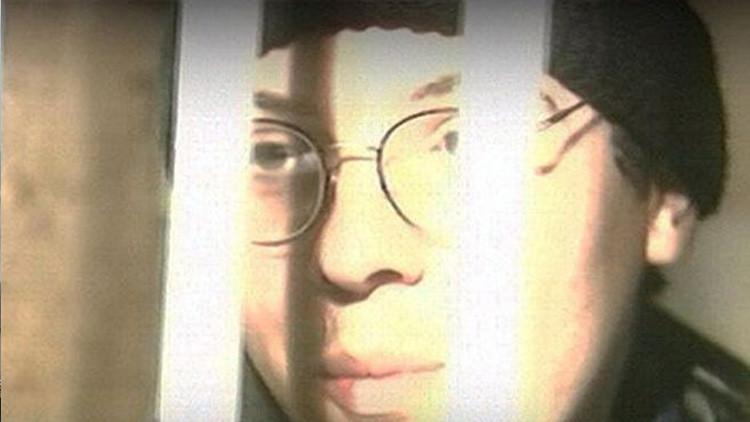 ¿Rehabilitado? Sale en libertad el primer asesino serial de Uruguay