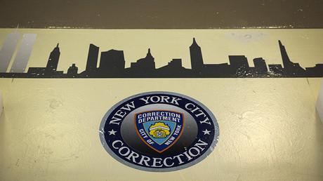 Instalaciones correccionales de Rikers Island, Nueva York