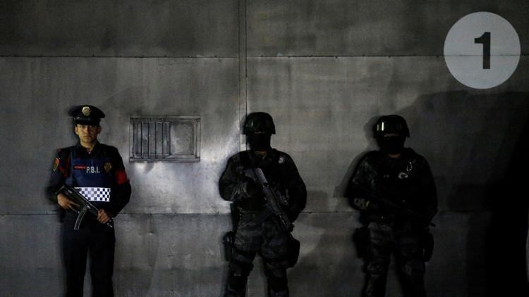El perfil psicológico del CEO del mayor cártel del narcotráfico mexicano