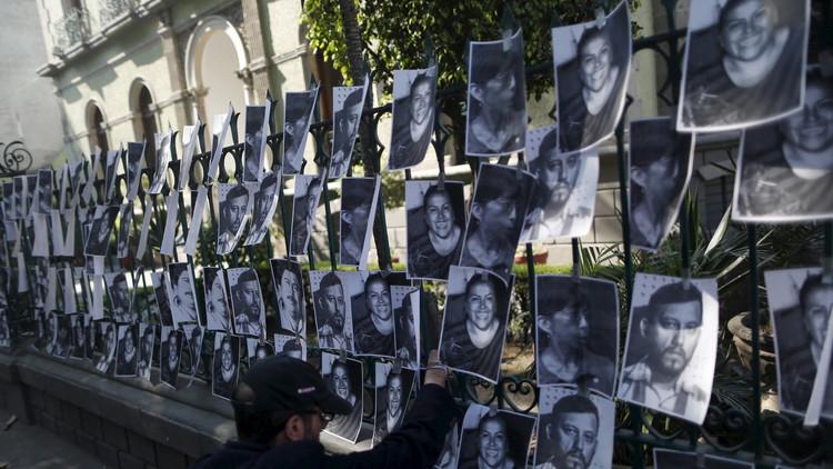 ¿Caza de periodistas en México? Asesinan a otro reportero en Veracruz