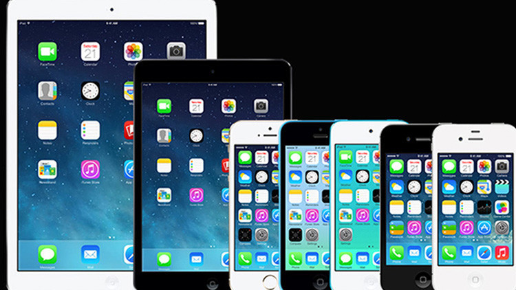 Engañar a Apple: hacen un programa para 'hackear' el último sistema operativo de la compañía