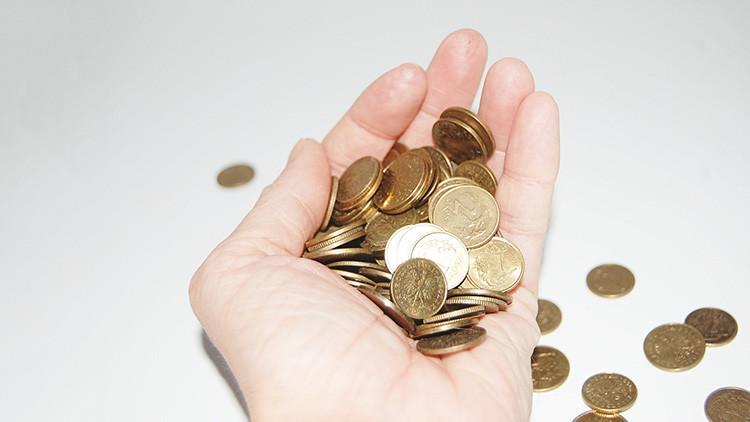 Científicos descubren la clave para ahorrar dinero