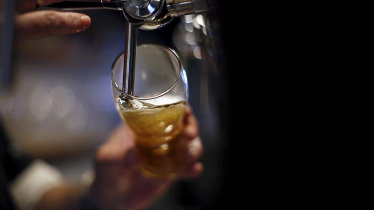 México se prepara para la Copa Cerveza 2016 y busca mejorar en el sector a nivel mundial