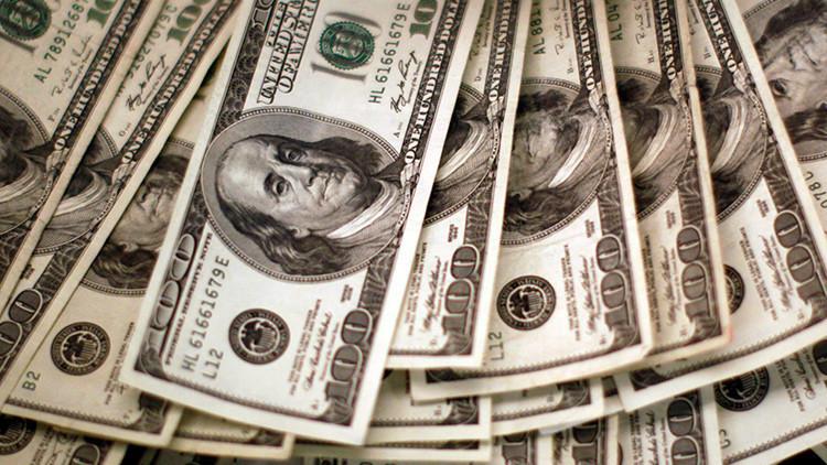EE.UU. pagó en secreto 400 millones de dólares a Irán